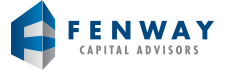 Fenway Capital Advisors